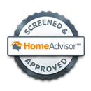 Home Advisor - Innovative Group LLC.