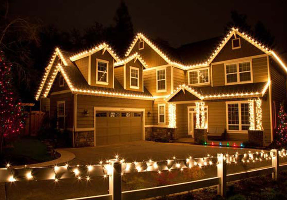 Outdoor Lighting Innovative Group Llc