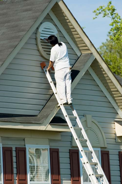 exterior-painting-service-md